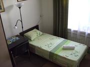 Міні економ в готелі Галант