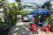 отдых недорого в курортном пгт на Азовском море