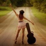 Научу хорошо играть на гитаре