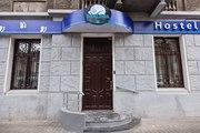 Хостел Berloga,  г. Одесса