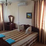 Квартиры в Скадовске аренда цена 350 грн. Отдых  в Скадовске